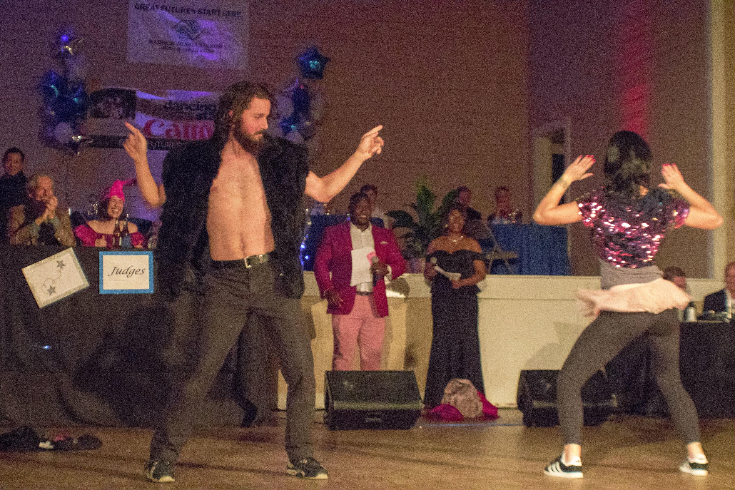danceteam6.jpg