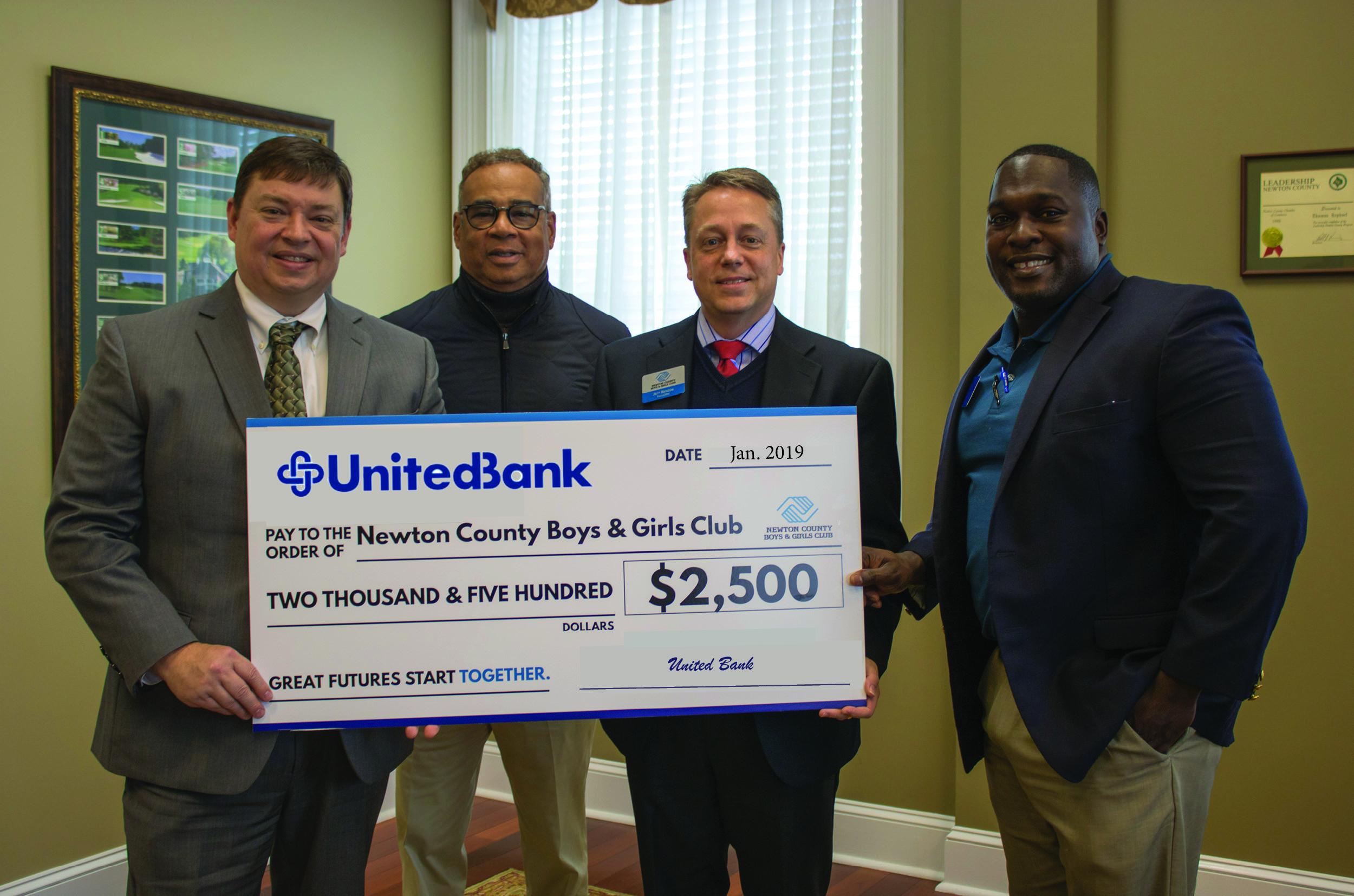 United Bank SMALLER Group.jpg