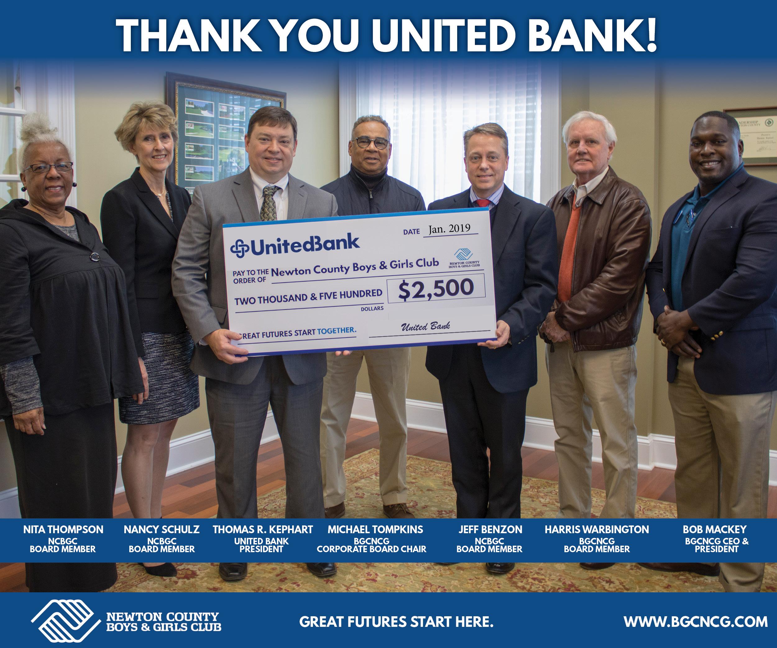 united bank social.jpg