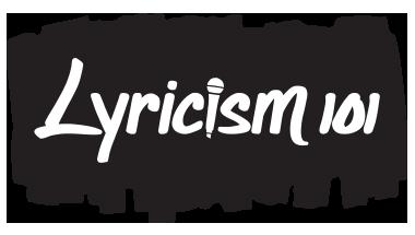 lyricism .png