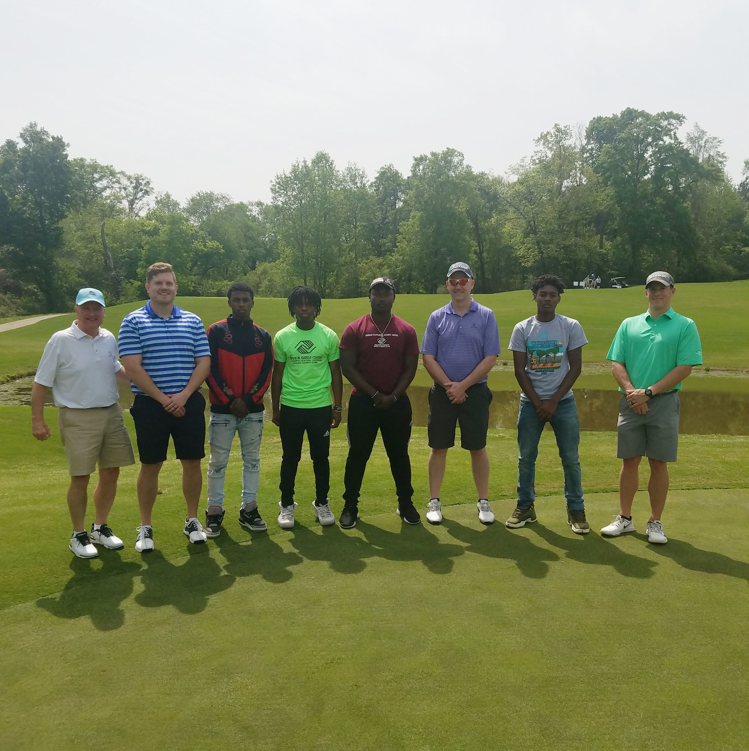 Classic Golf Tournament Photo.jpg
