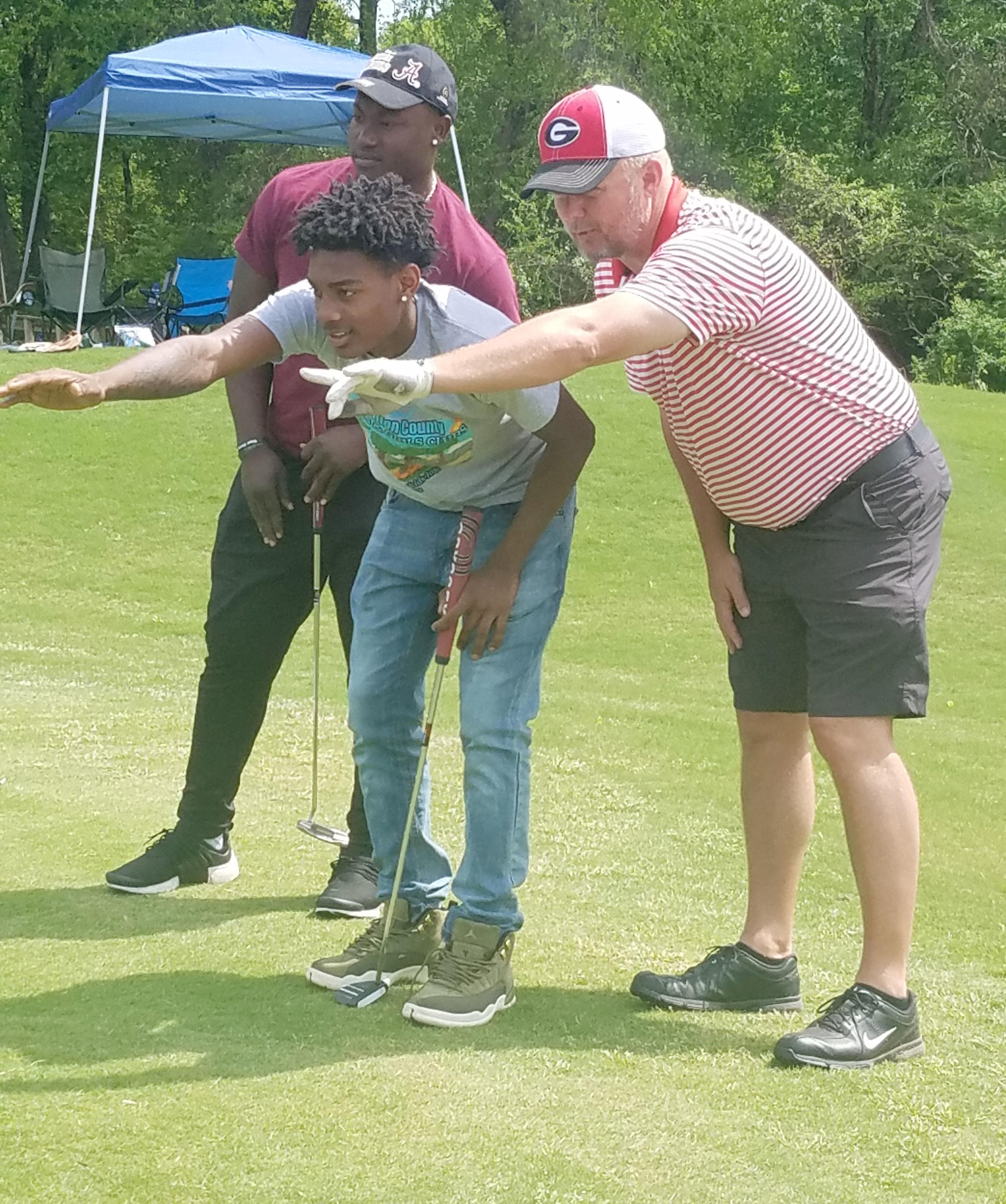 Teachable Golf Moment.jpg