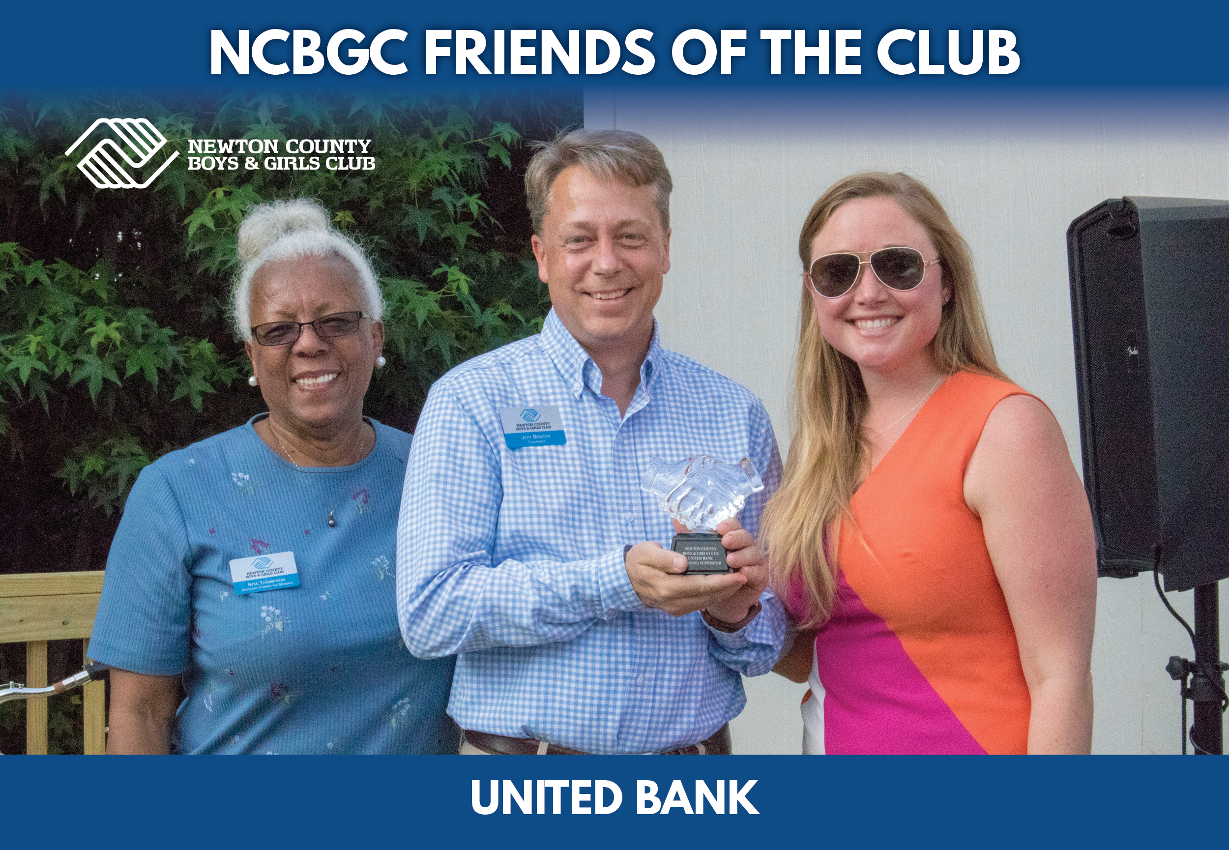 FREINDS OF CLUB UNITED BANK.png