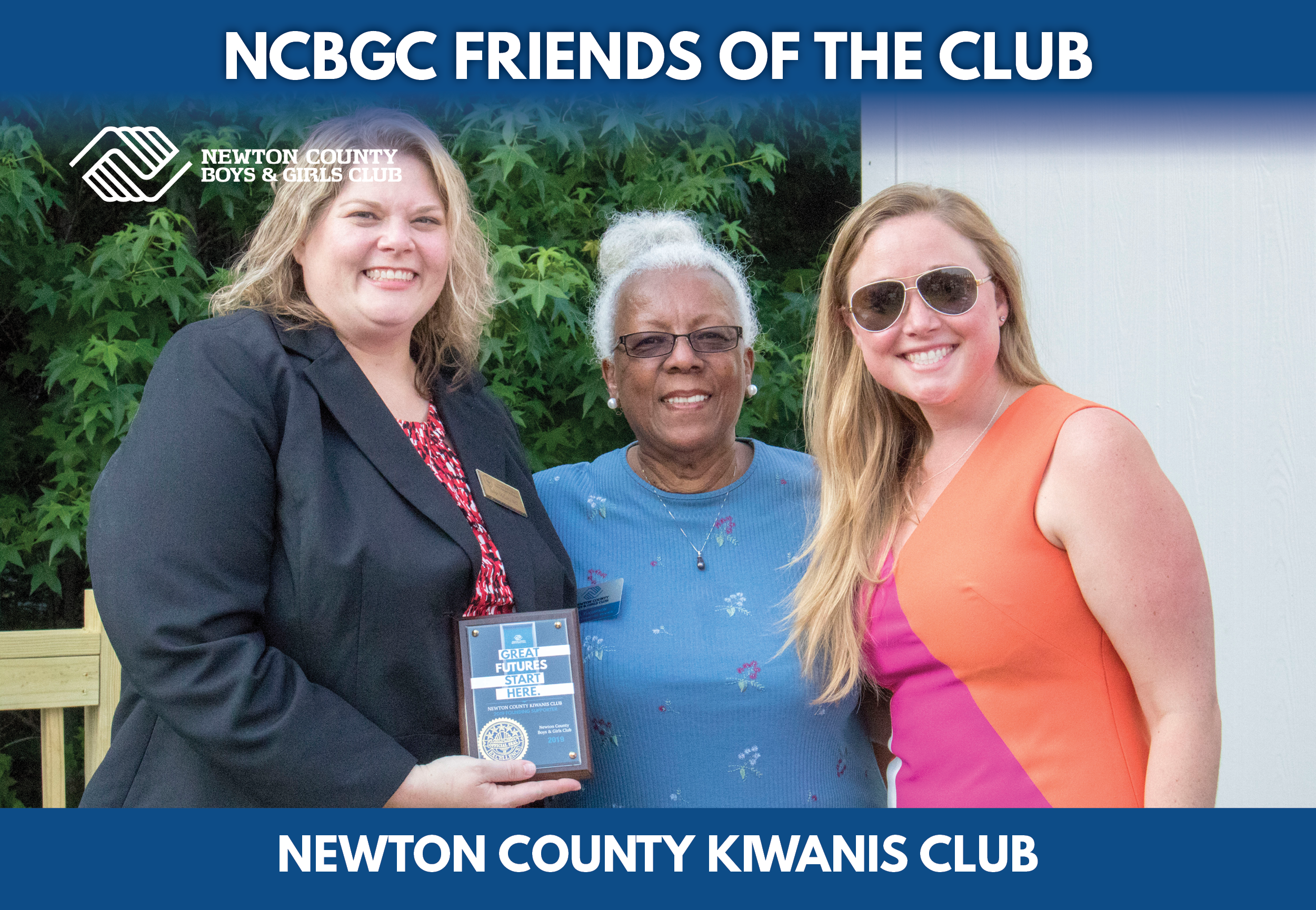 FREINDS OF CLUB KIWANIS.png