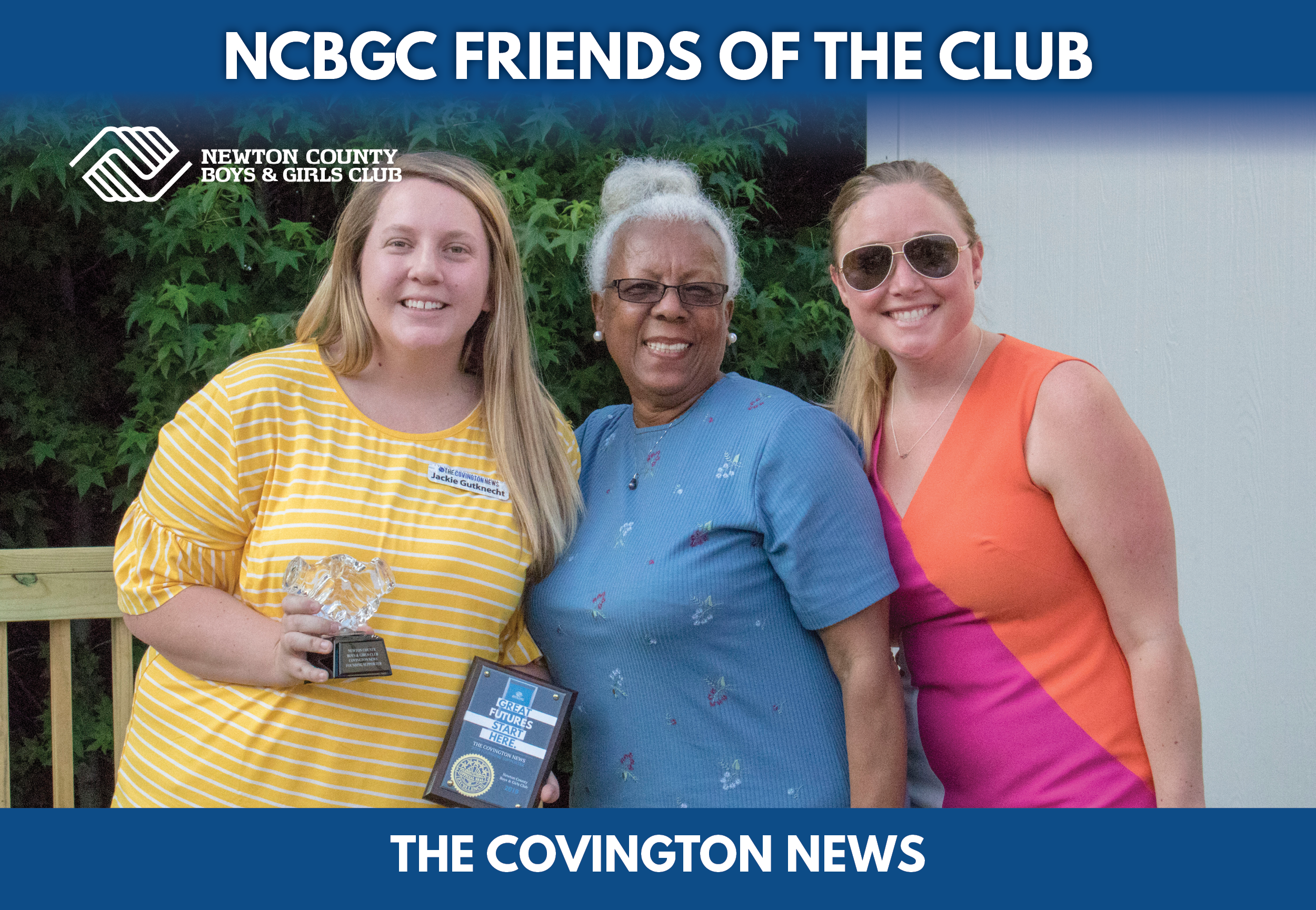 FREINDS OF CLUB COVINGTON.png