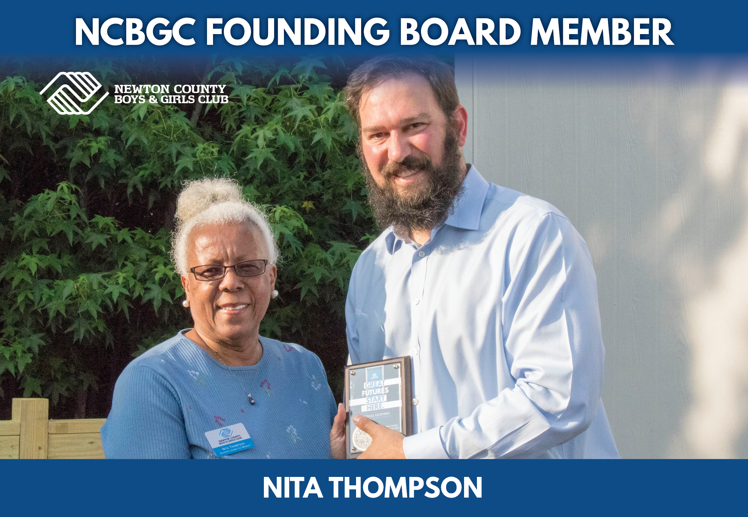 board nita thompson.png