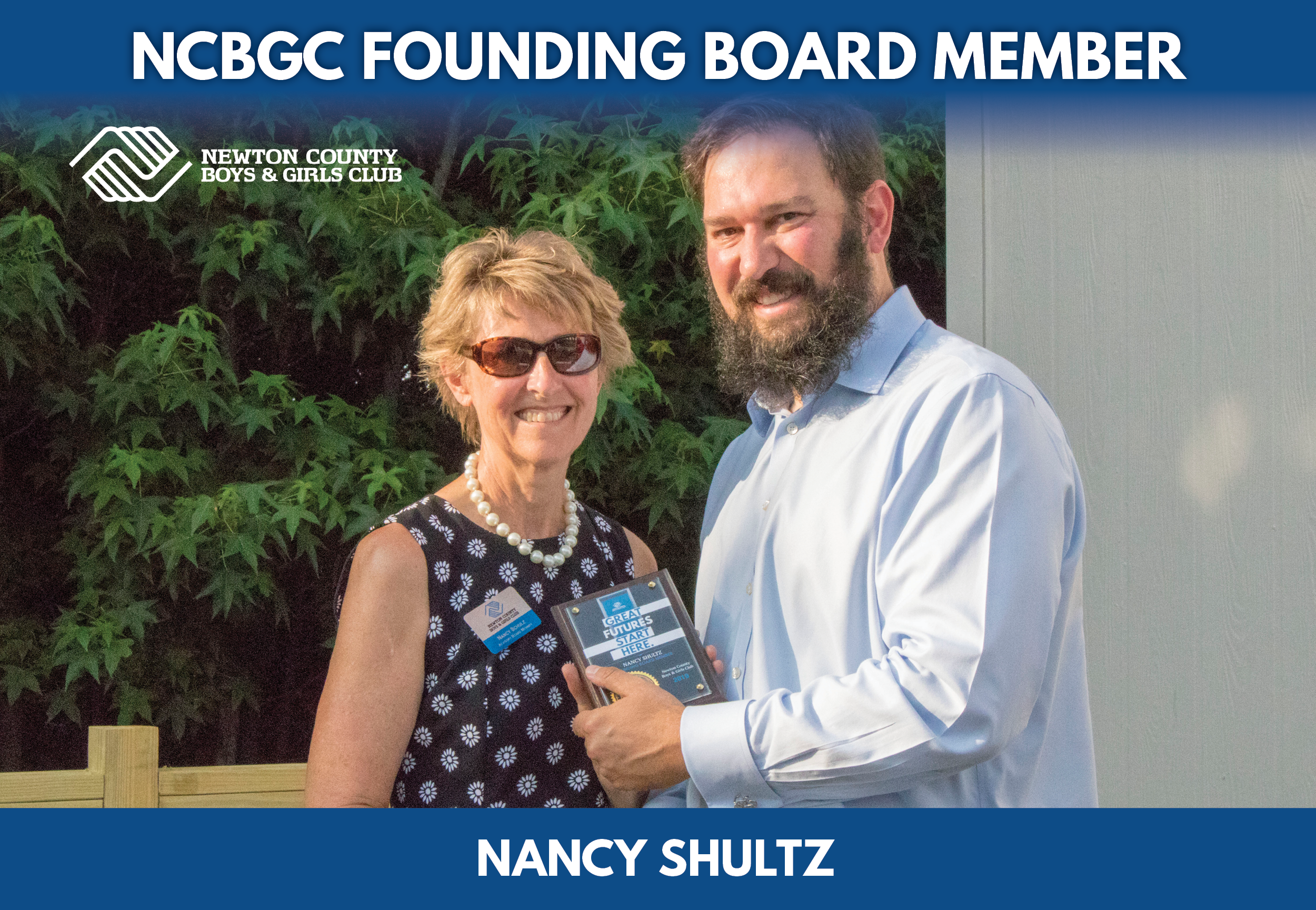 board nancy shultz.png