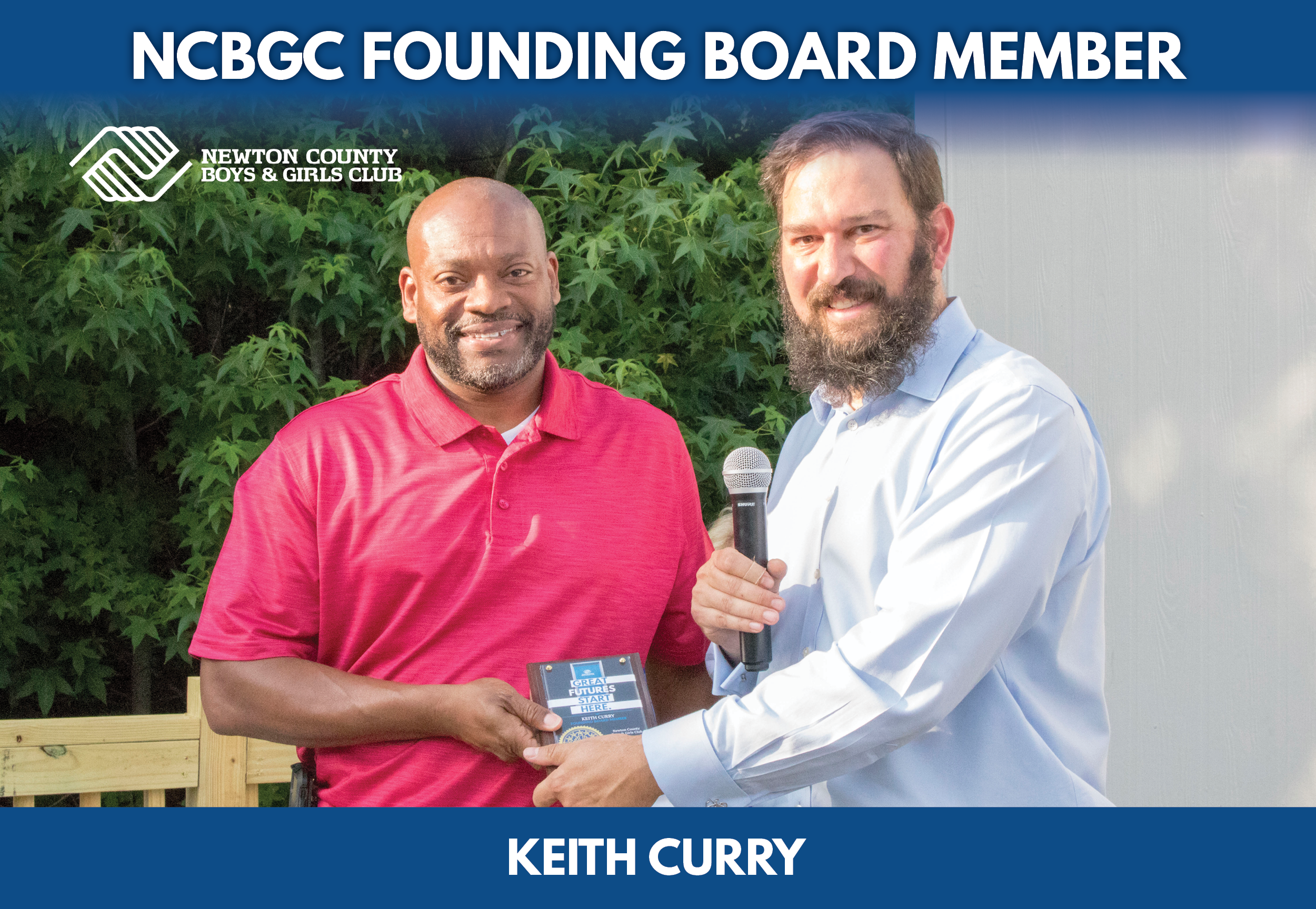 board KEITH CURRY.png