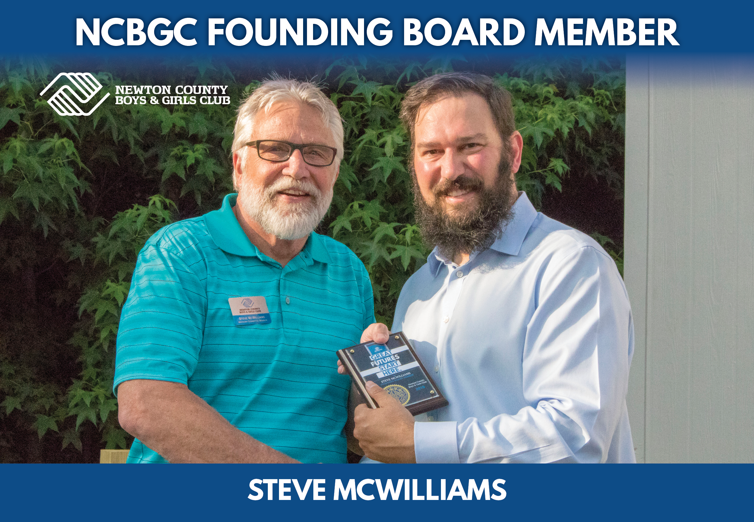 board  STEVE MCWILLIAMS.png
