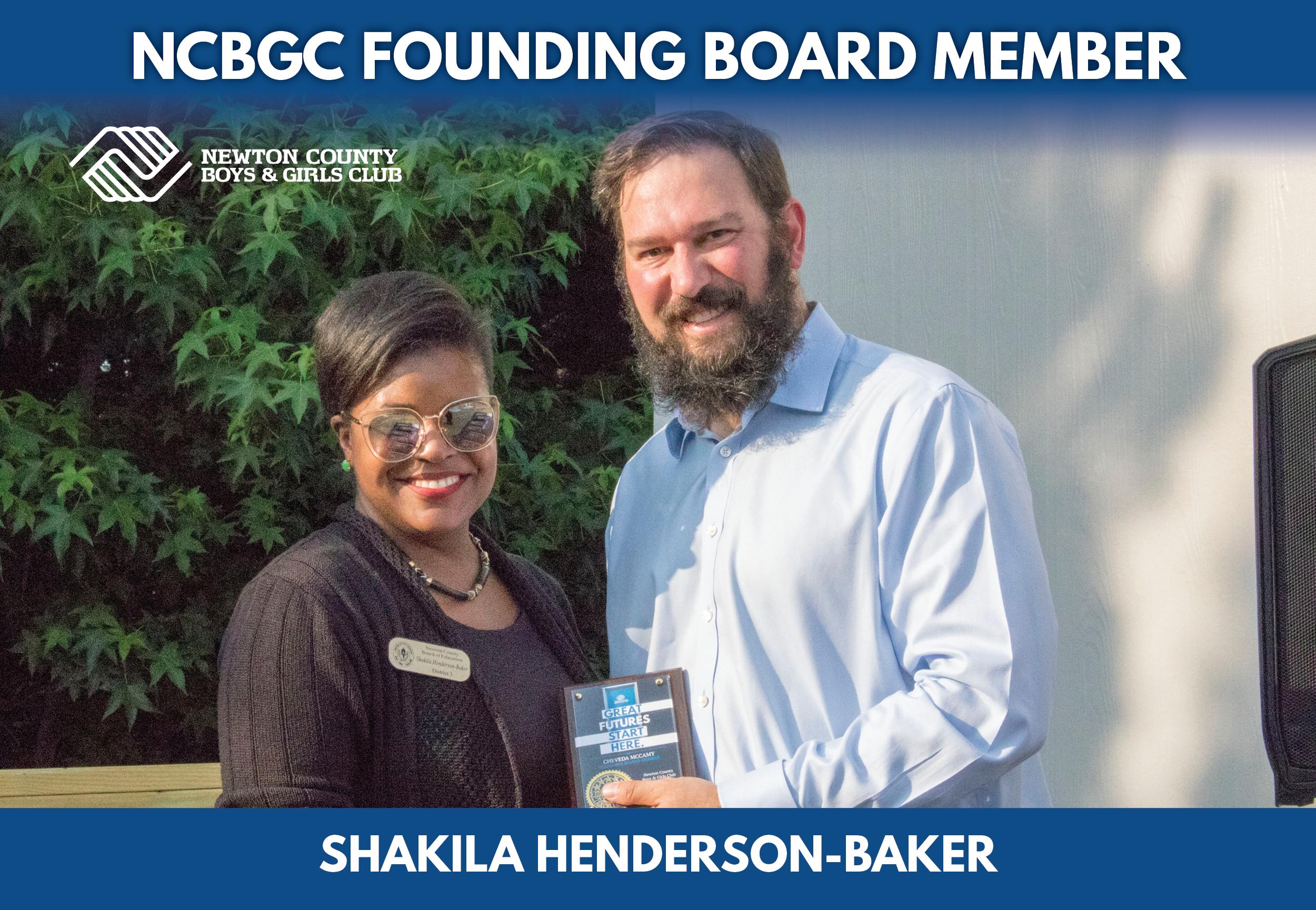 board  HENDERSON BAKER.png