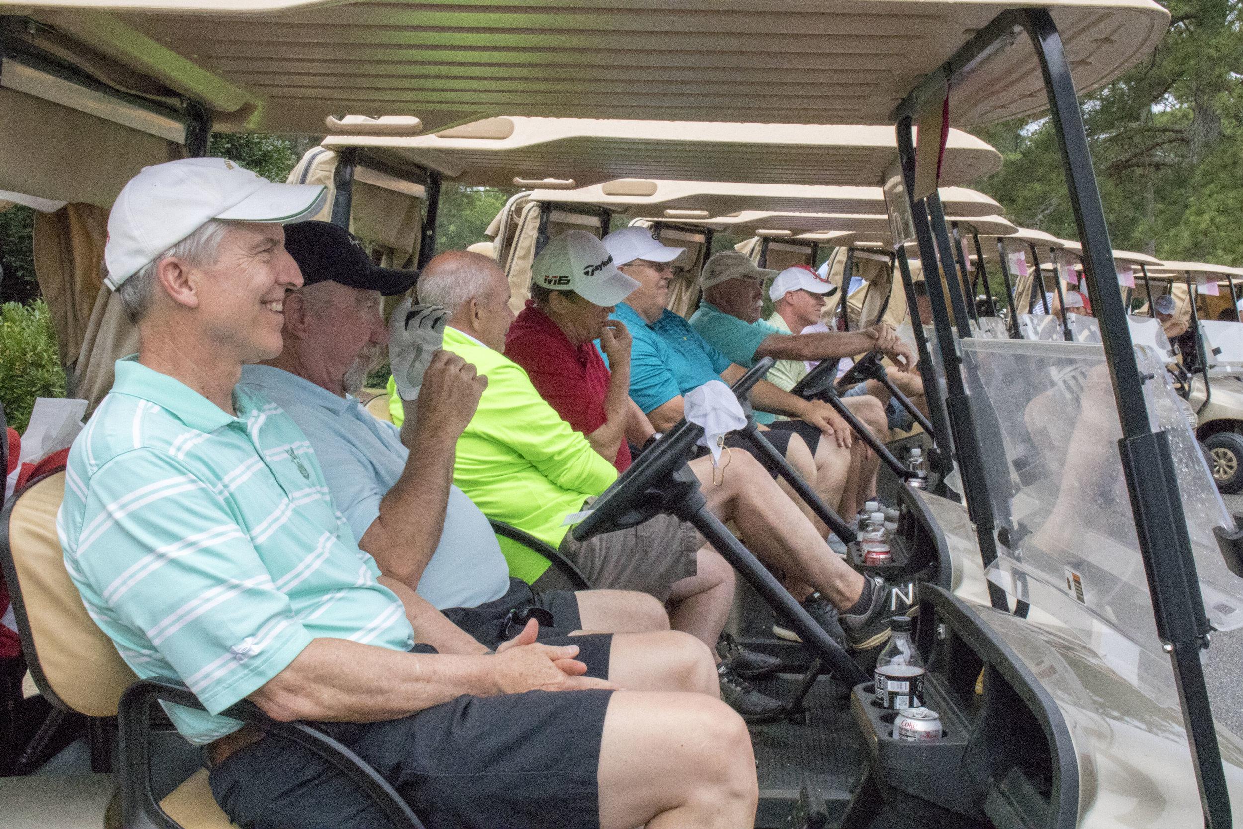 GolfersReady.jpg