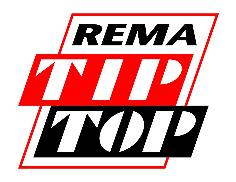 RTTNA Logo 4C CMYK.jpg