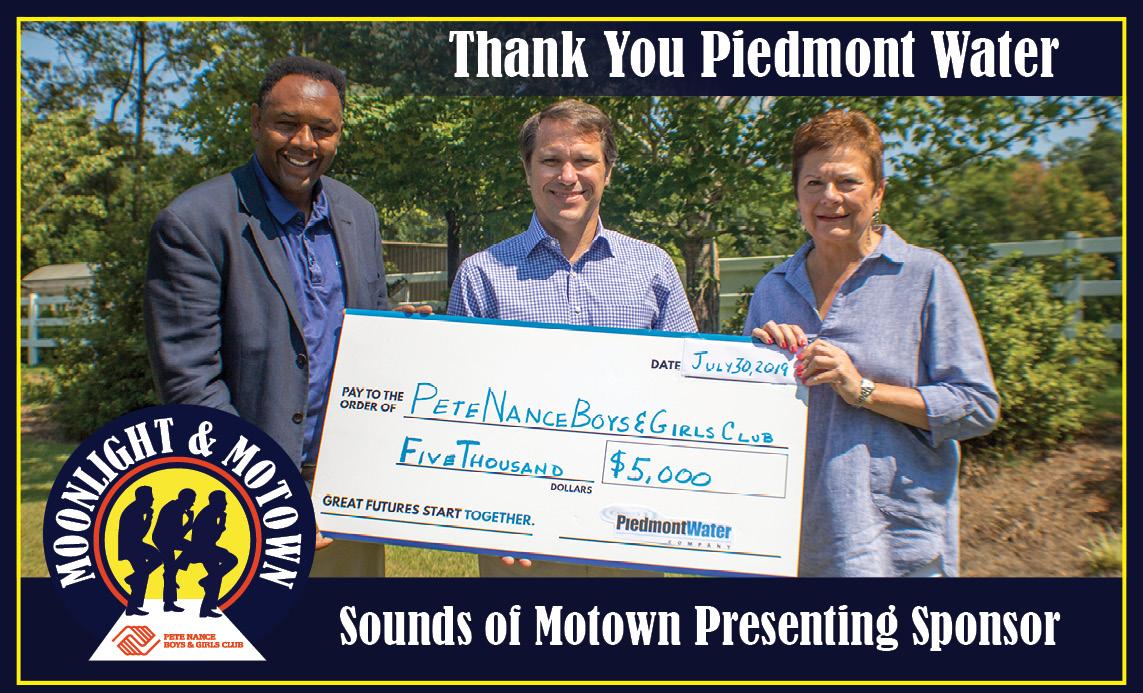 Piedmont Thank You .jpg