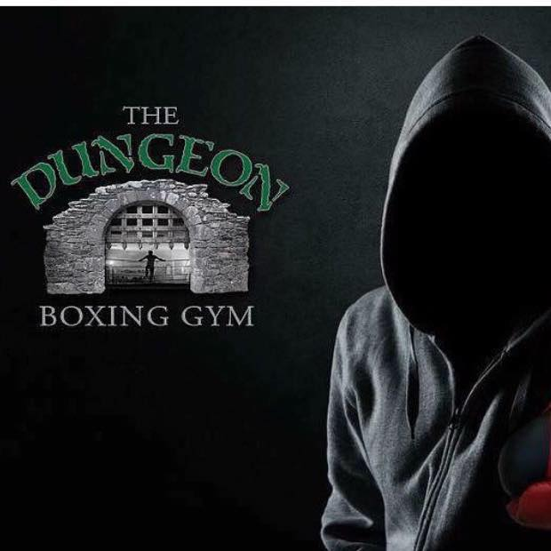 dungeon .jpg
