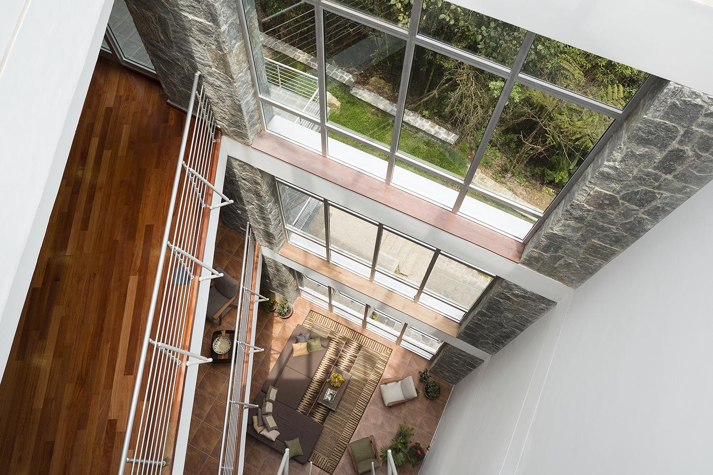 InSite_Architecture_NamanabeHall_JamesEwing-0519.jpg