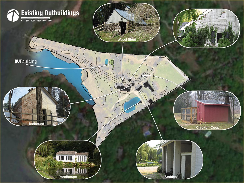 0a Outbuilding Site Plan.jpg