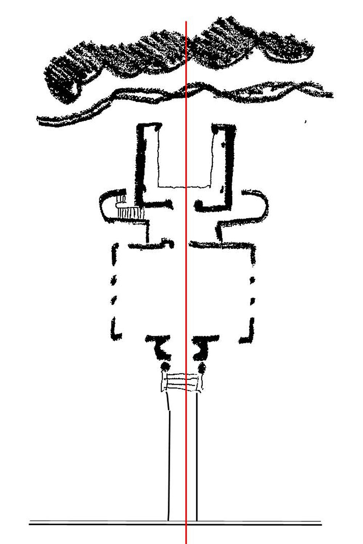 CAG-diagram-rev.jpg