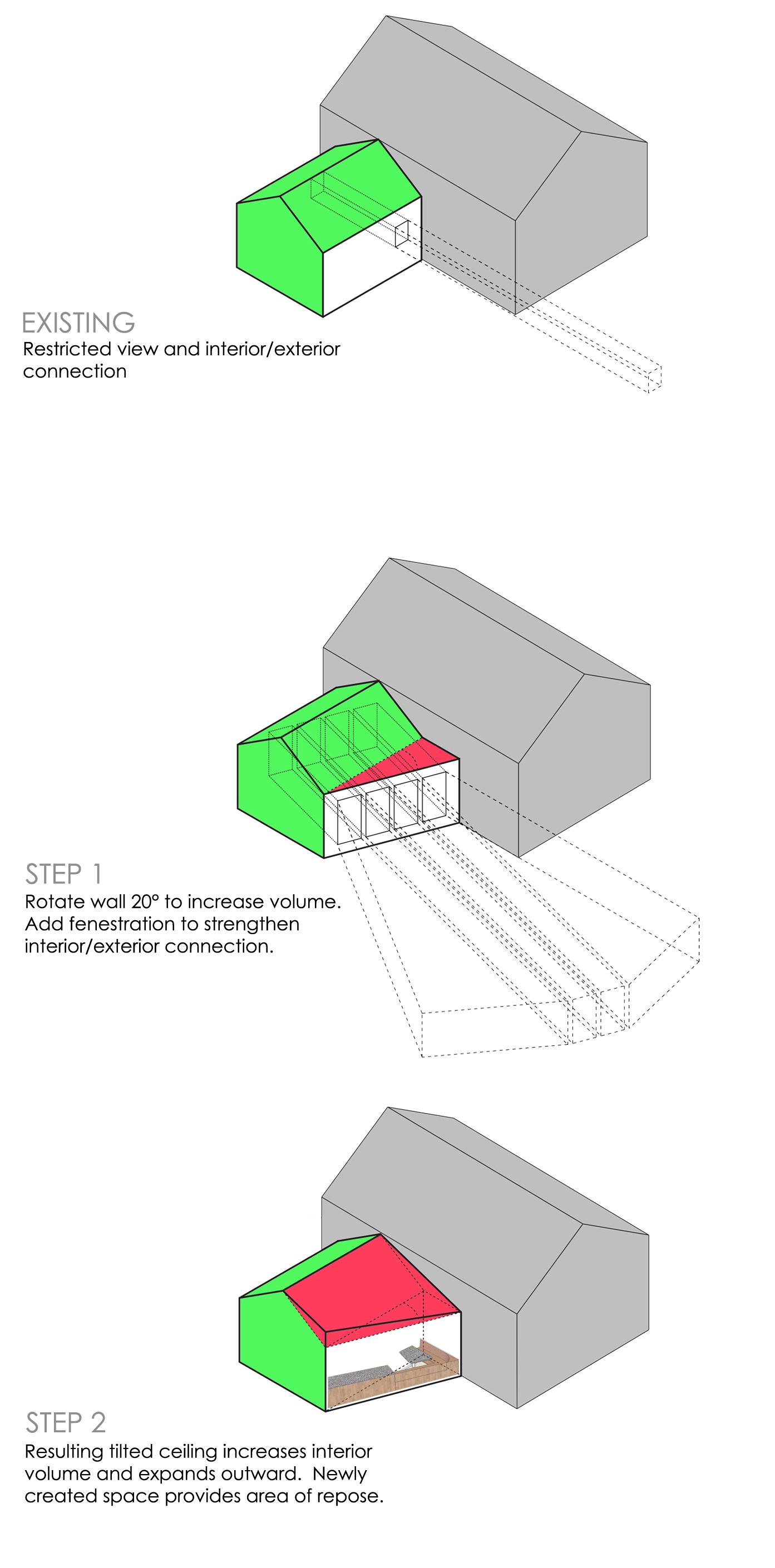 TiltHouse_Diagram.jpg
