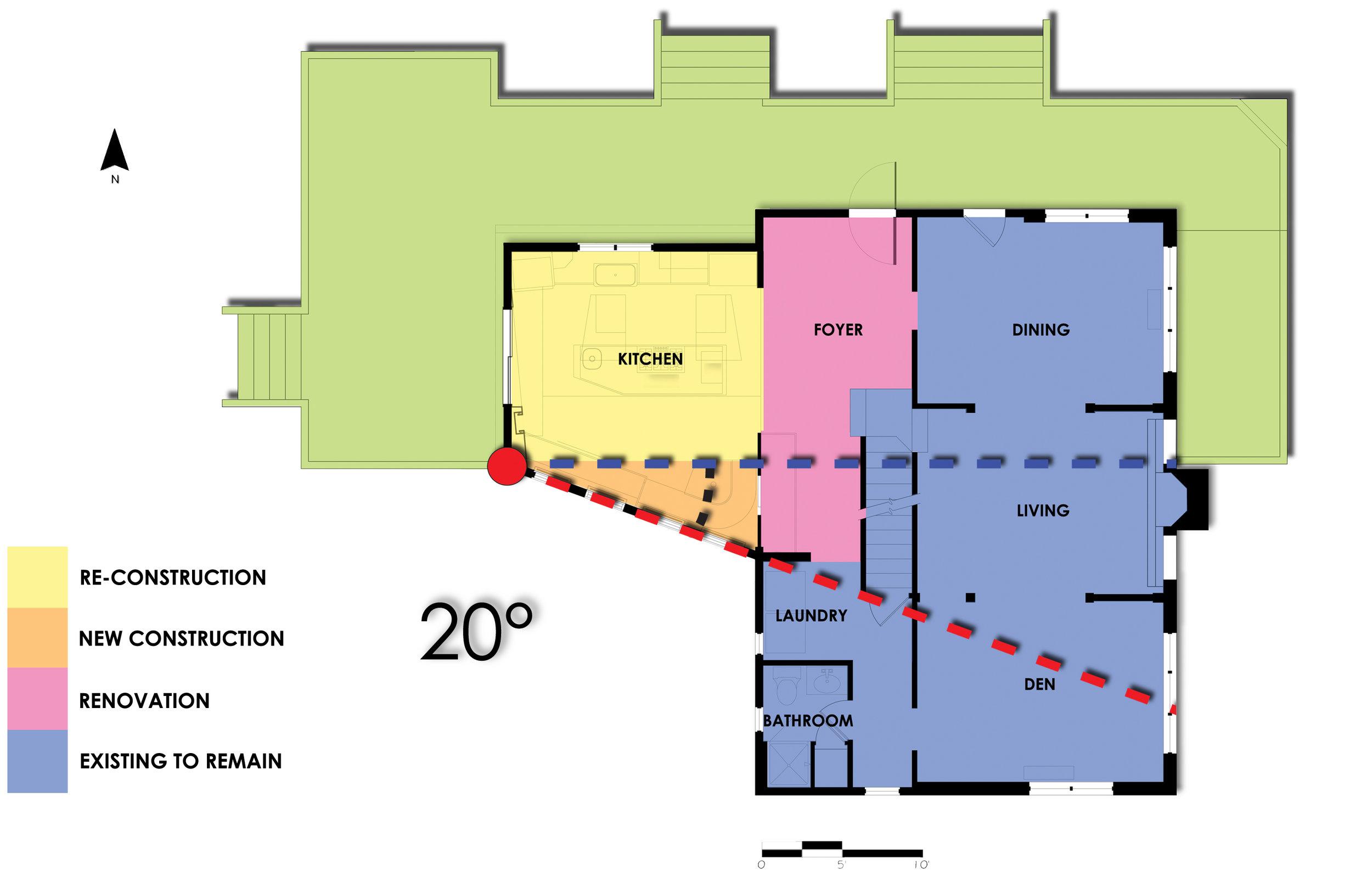 TiltHouse_Plan.jpg