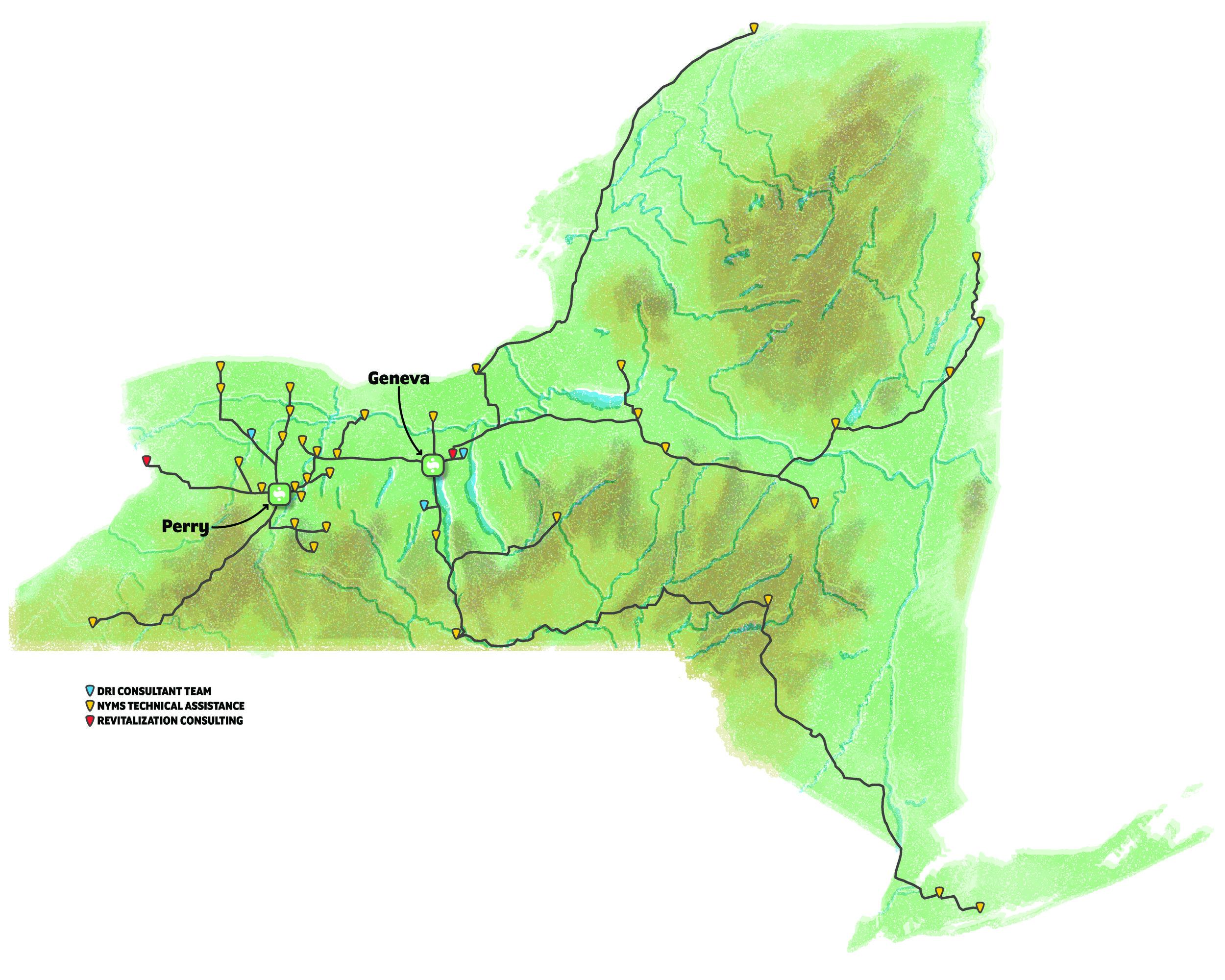 MAP FOR WEB.jpg