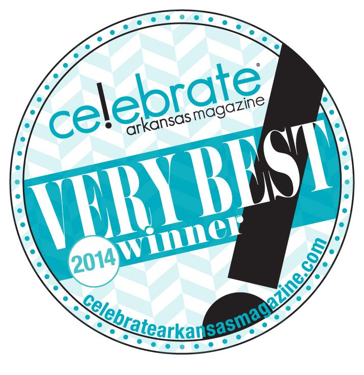 very-best-logo-2014.jpg
