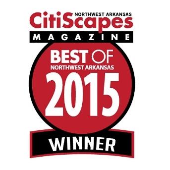 best-of-2015.jpg