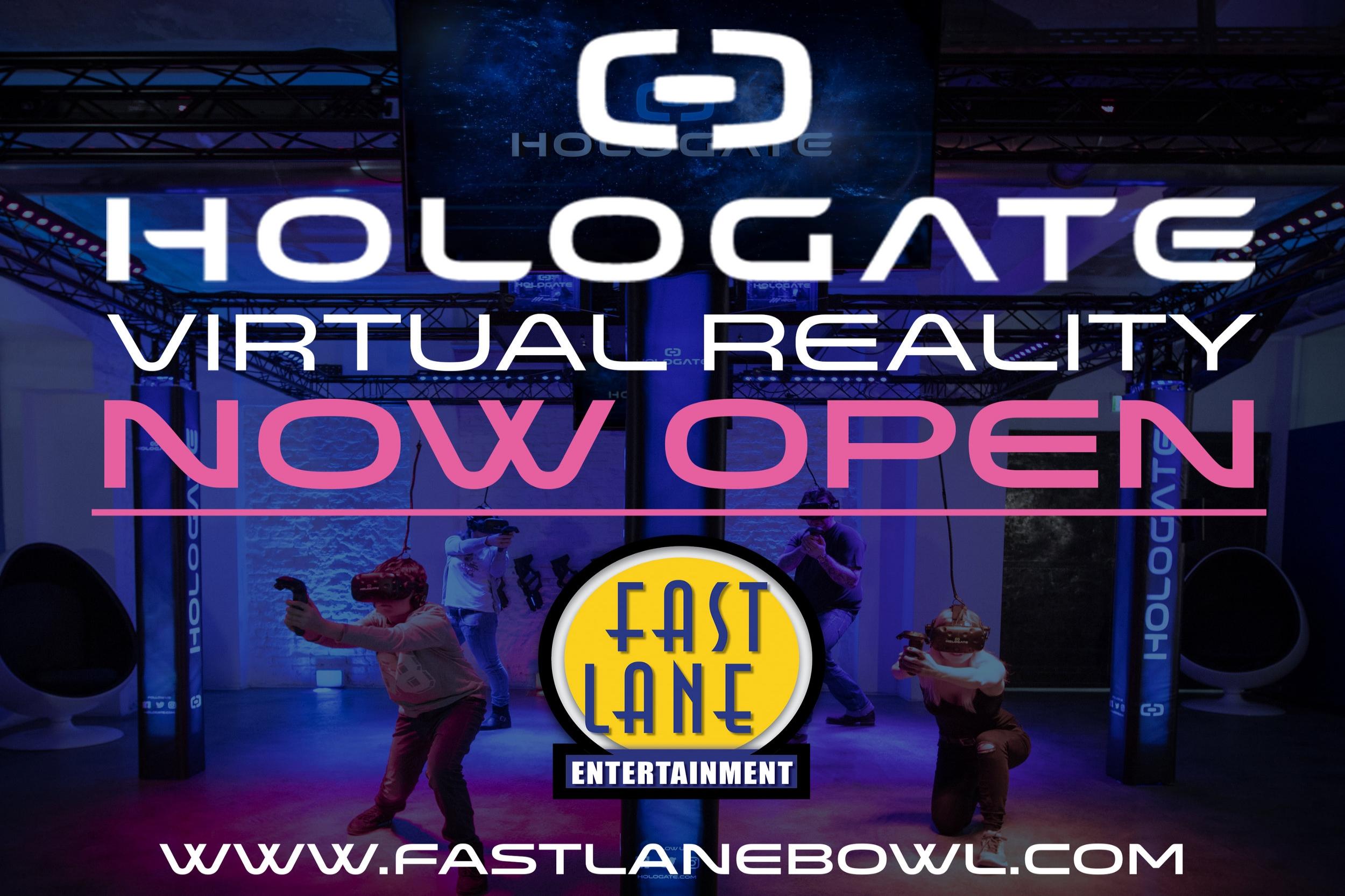 Hologate now open for tvs.jpg
