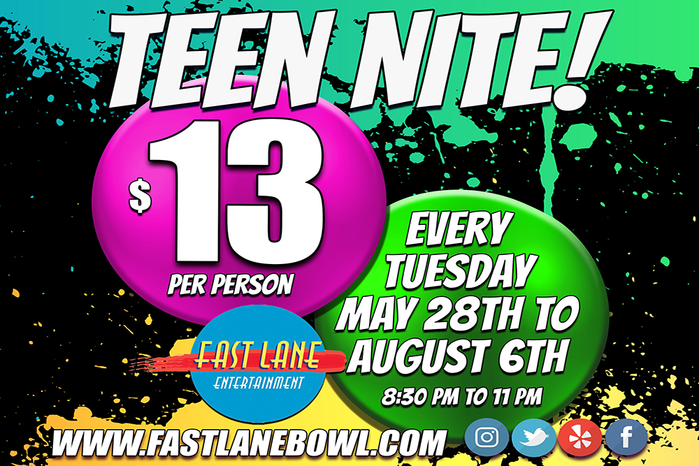Teen Nite 2019 for website.jpg