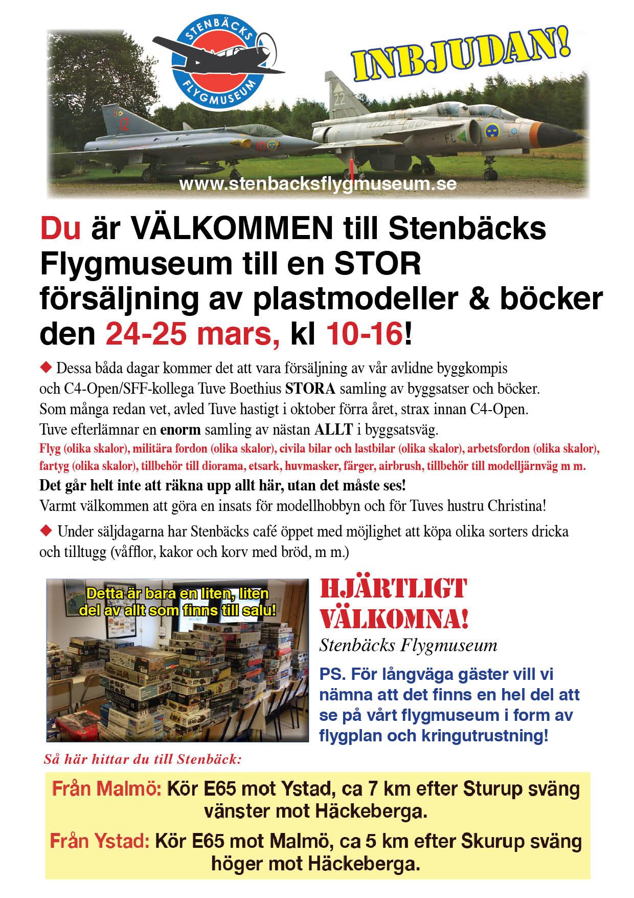Stenbäck 18-03-24-25.jpg