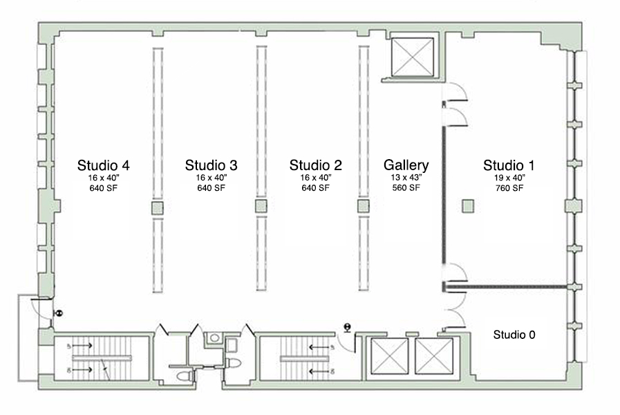 studio floor plan copy.jpg