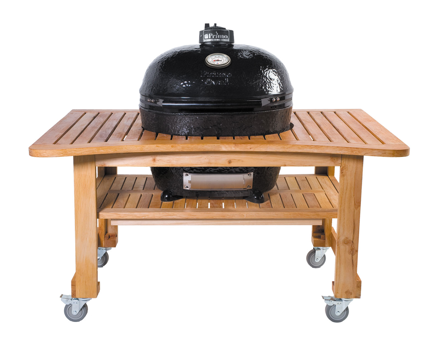 Primo-teak-table-603.png