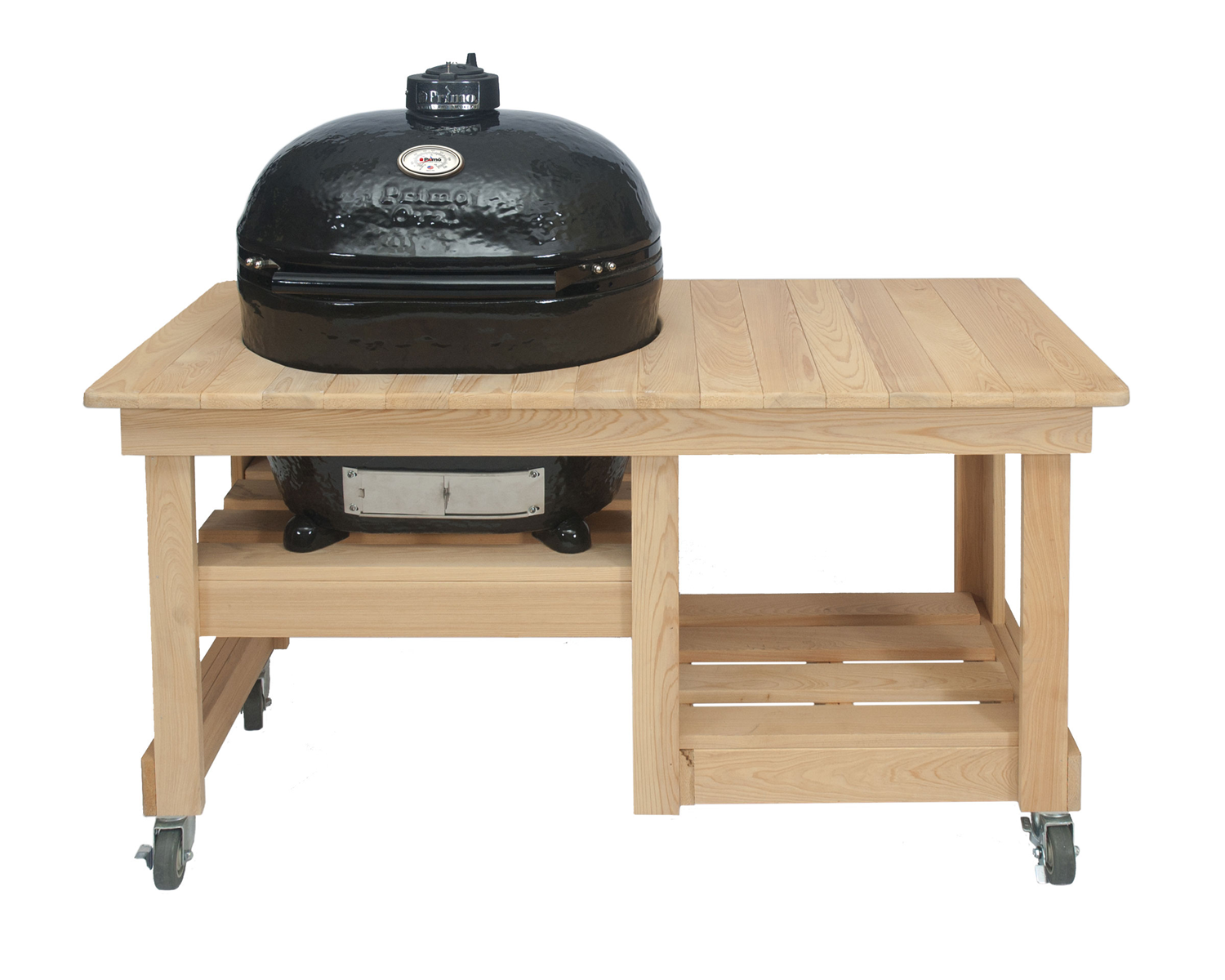Primo-cypress-counter-top.png