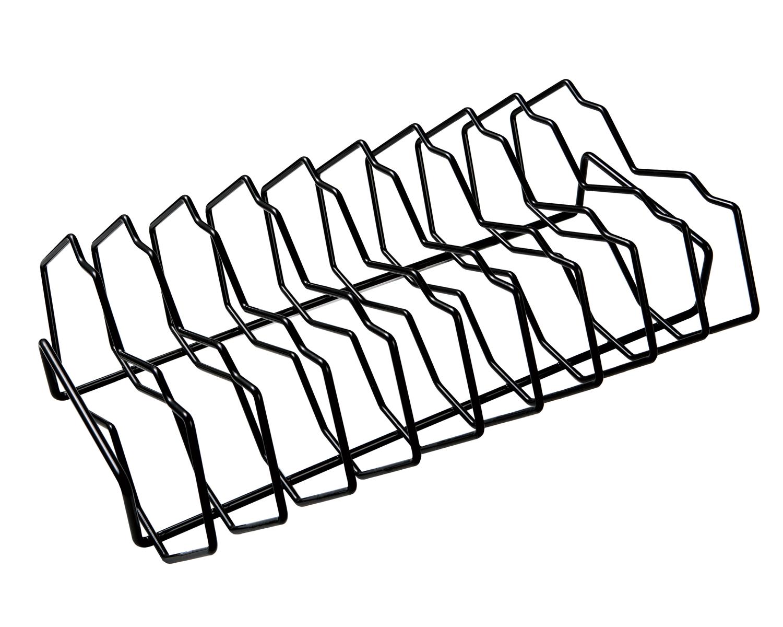rib-rack.png