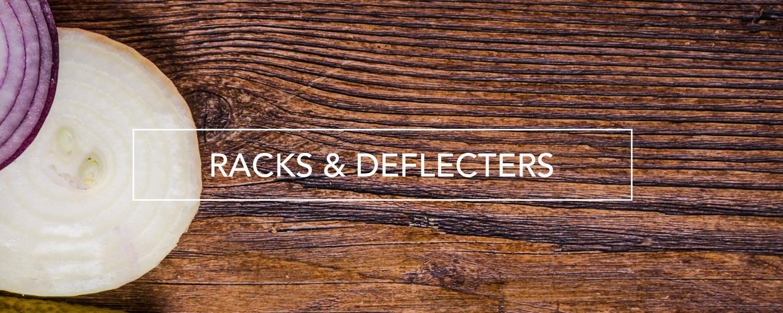 racks-deflectors.png