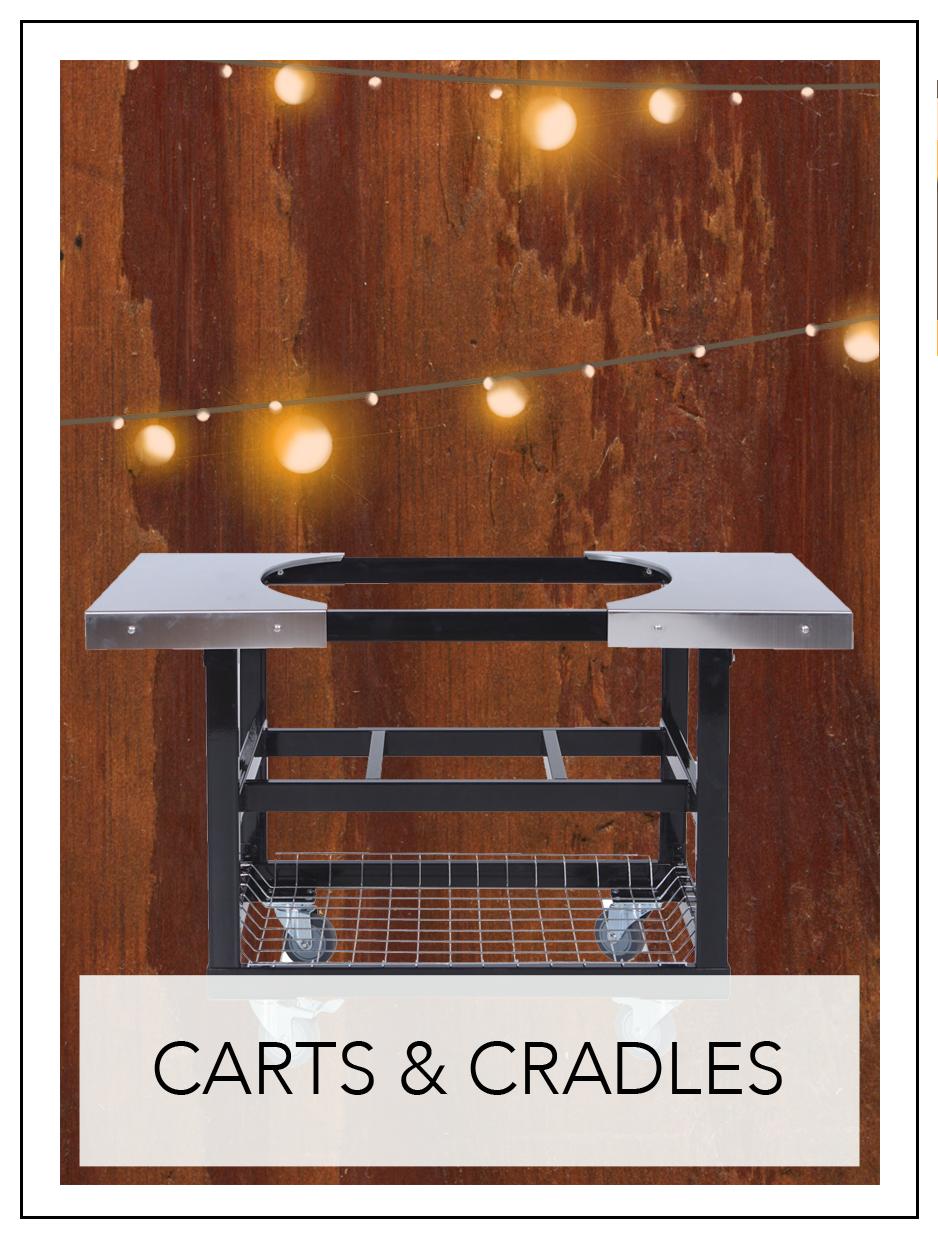 carts-cradles.png