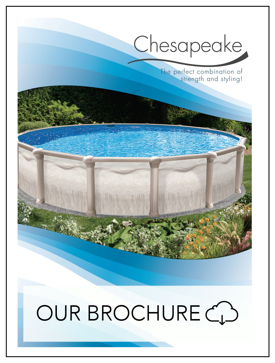 chesapeake-brochure-side-bar.jpg
