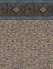Santa Fe tile clearwater  20/27 mil wall 20/27 mil floor