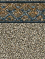 savannah tile sandstone  20/27 mil wall 20/27 mil floor