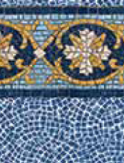 tudor tile cobblestone  27 mil wall 20/27 mil floor