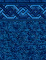 celtic tile cracked ice  27 mil wall 20/27 mil floor
