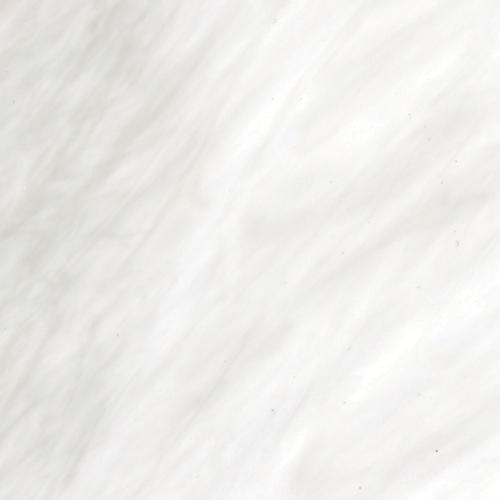 Sterling Silver Swirl