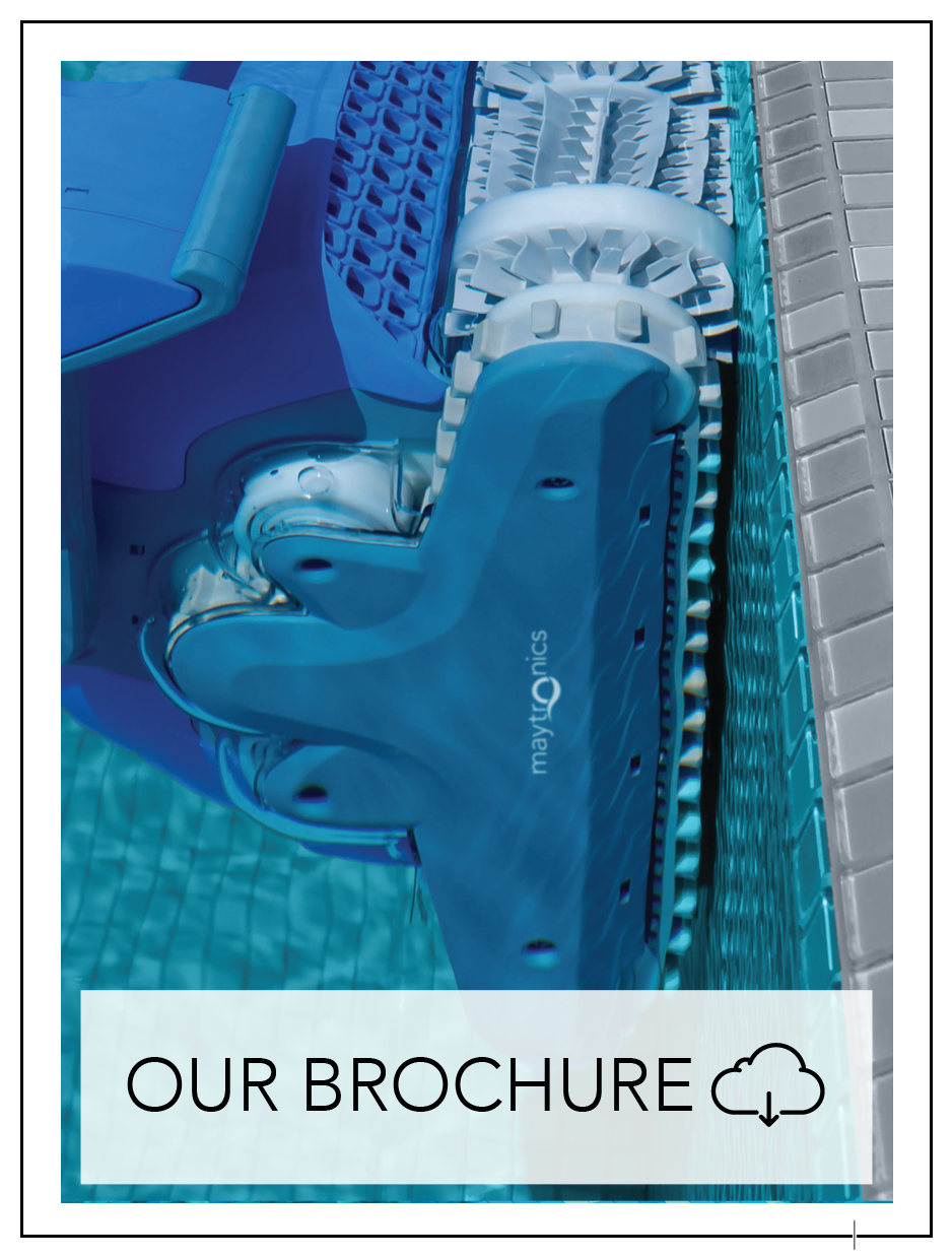 our-brochure.png