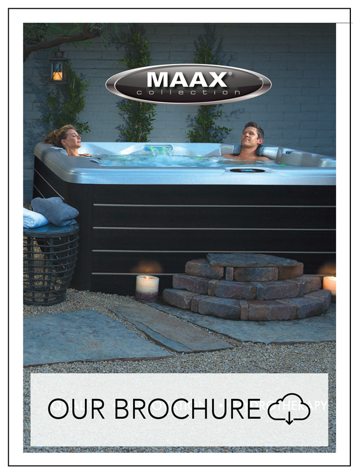 2017-MAAXbrochure-sidebar.png