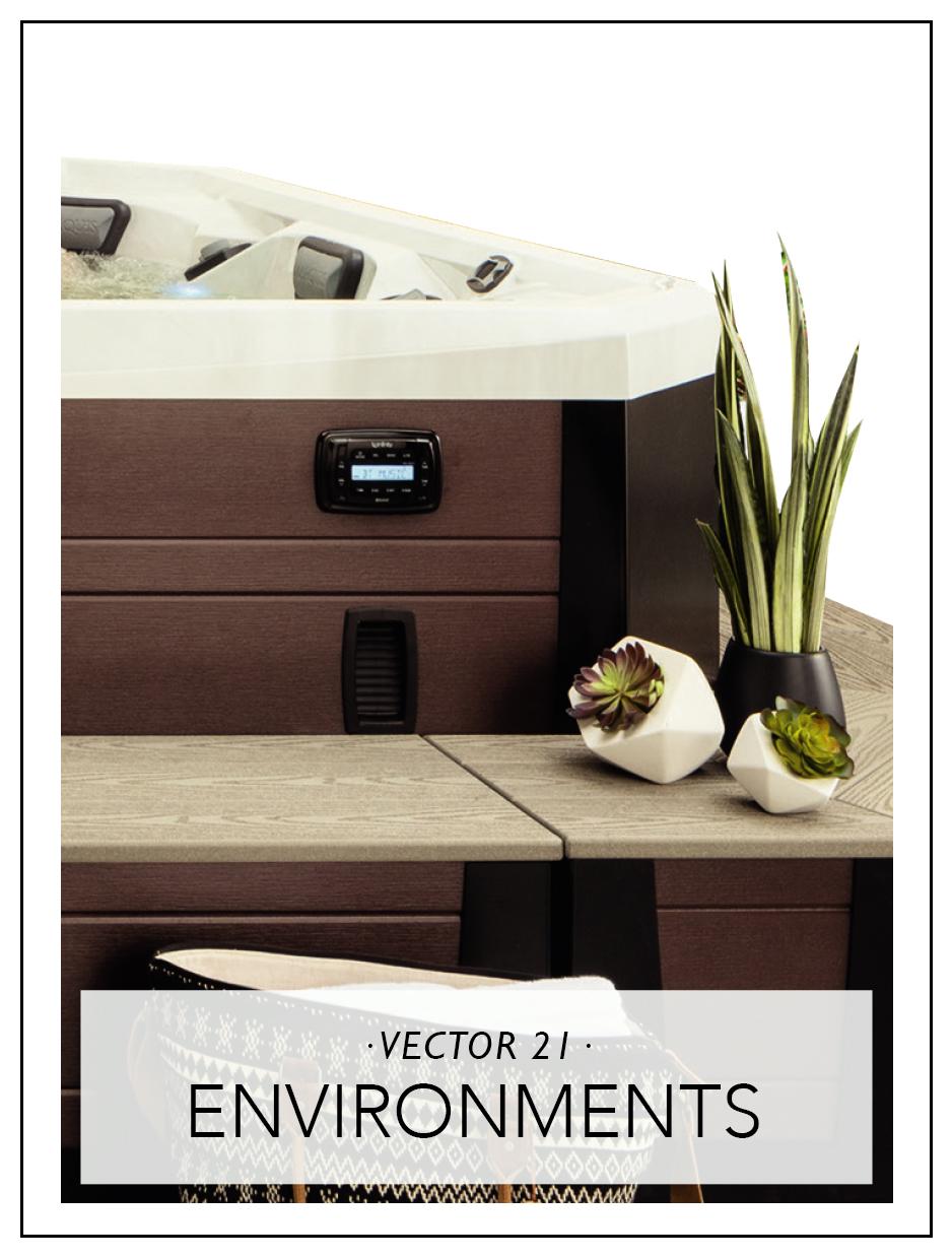 vector21-environments.jpg