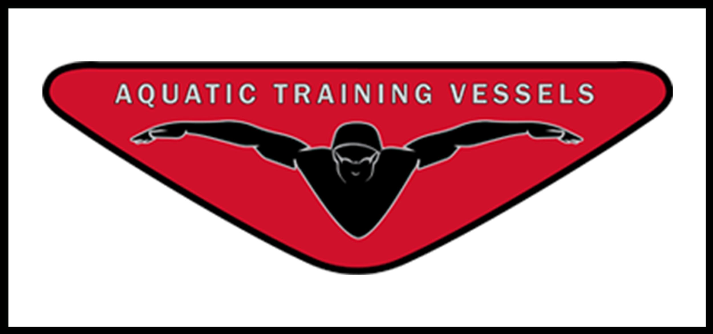 atv-logo.png