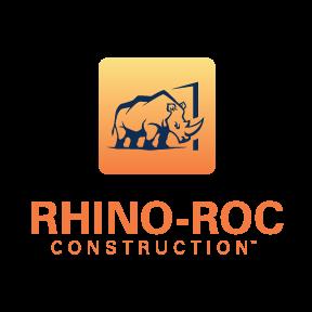 RhinoRoc_Logo.png