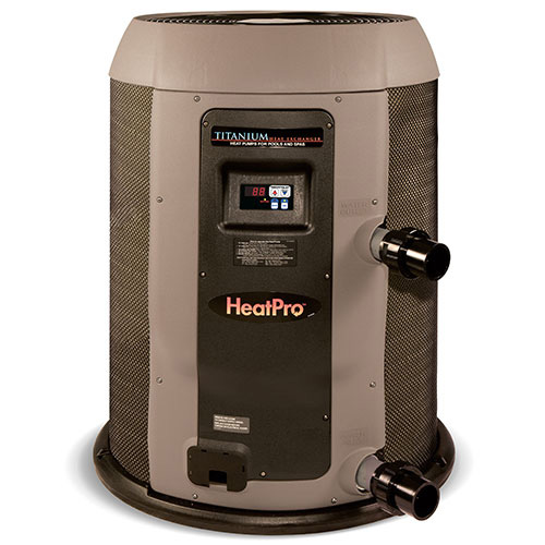 HeatPro Heat Pump