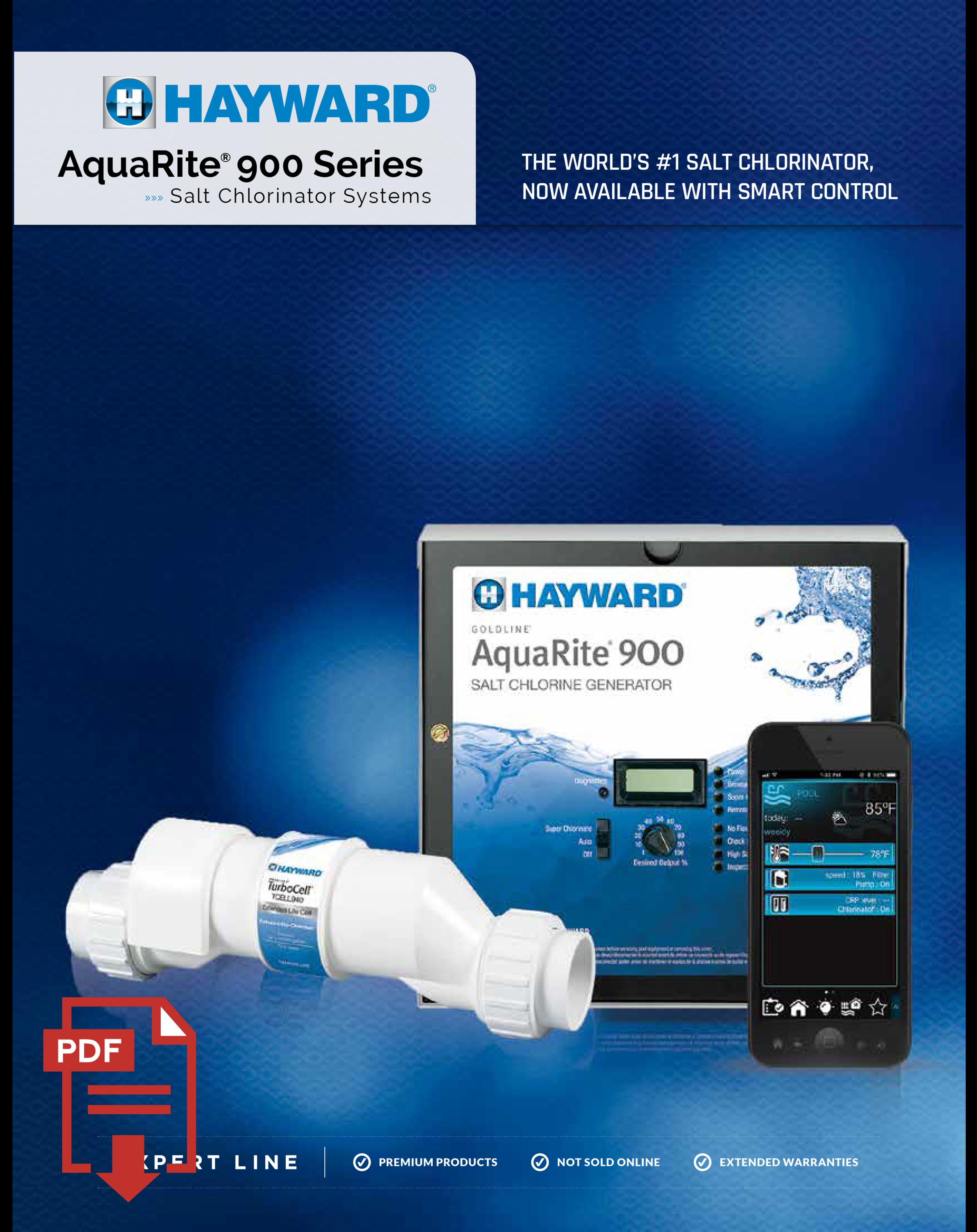 AquaRite_900-imageDL.png
