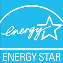 energy-star-logo.png