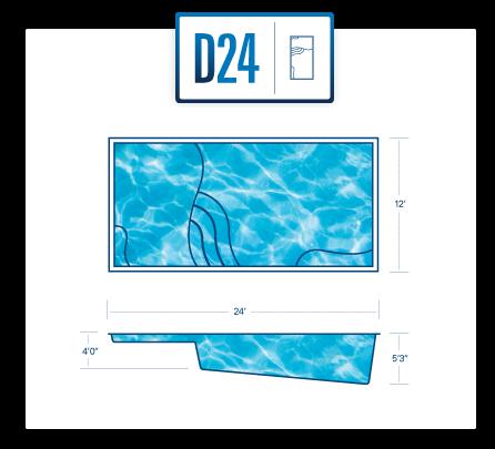D24_BasicDiagram.png